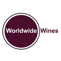 January 9, 2019: Worldwide Wines Winter Closeout Tasting