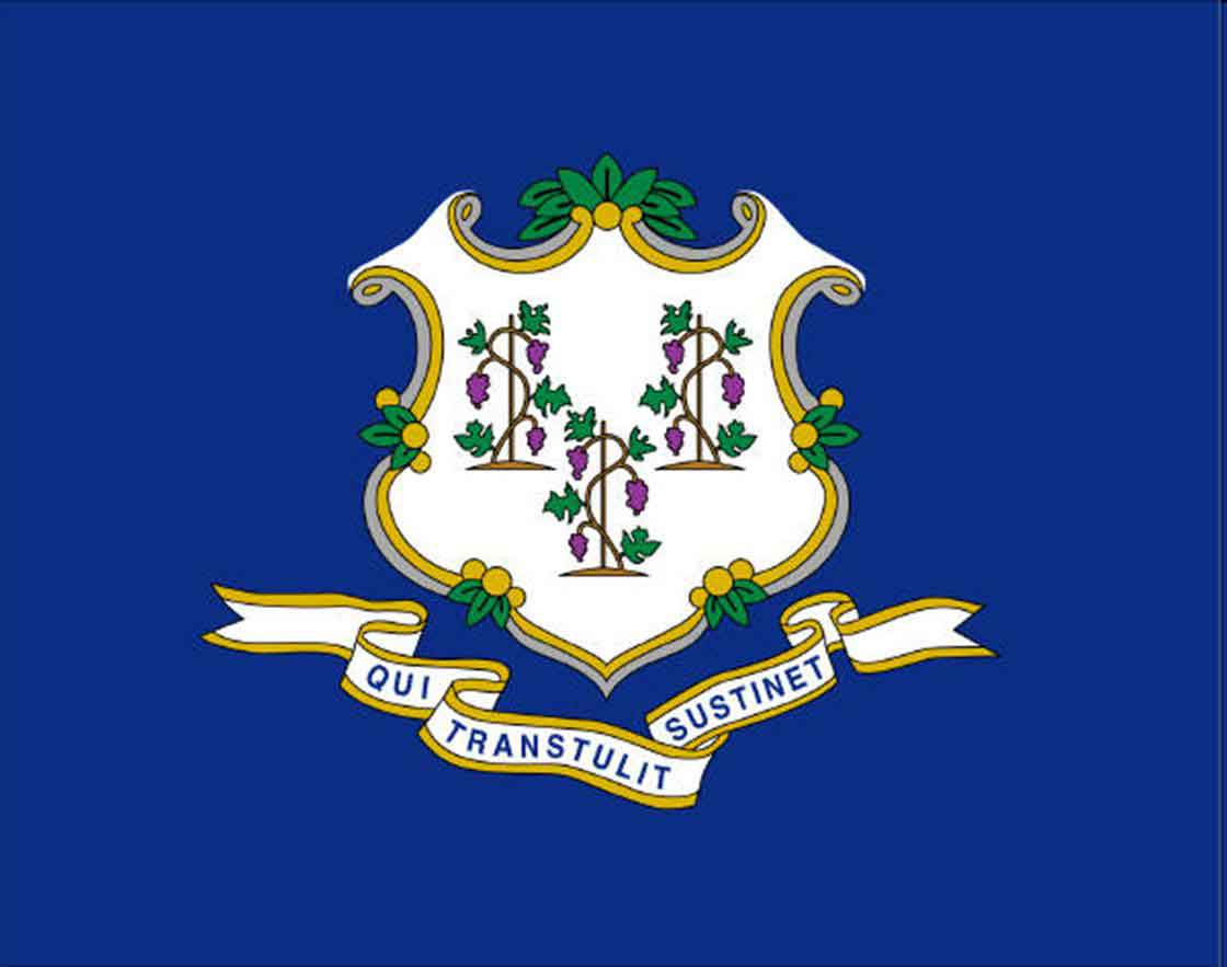 Breaking News: CT Liquor Pricing Task Force Subcommittee Update