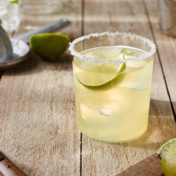 National Margarita Day Means Business