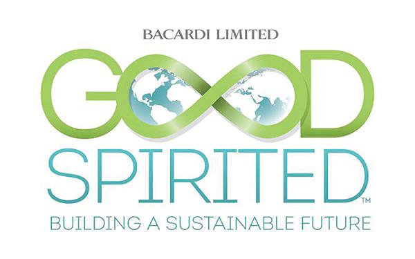 BACARDI ANNOUNCES GLOBAL ENVIRONMENTAL INITIATIVE