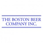 BOSTON BEER REPORTS 10% GROWTH
