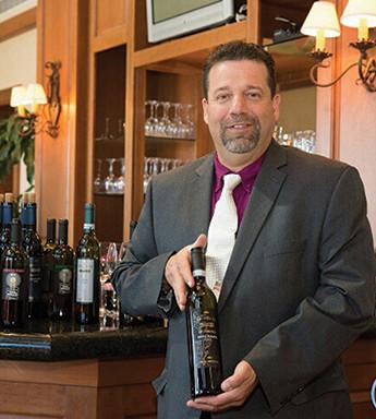 Piu Facile Hosts Tastings, Announces Wine Ratings