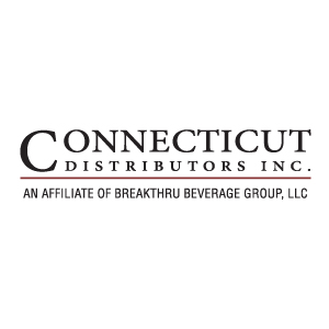 Connecticut Distributors, Inc. to Acquire New England Wine & Spirits