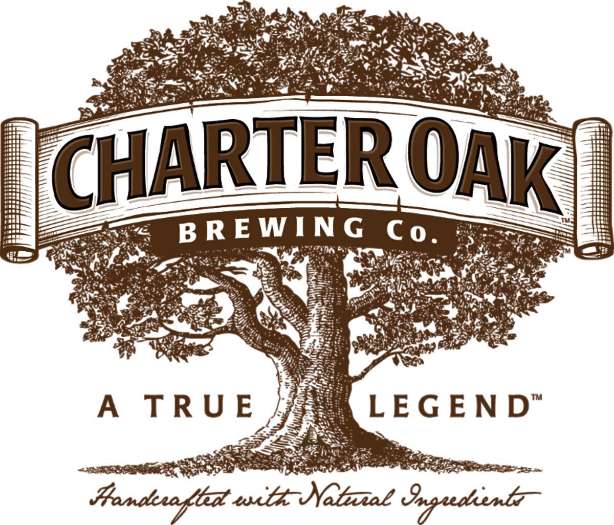 Charter Oak Unveils Limited-Release Brews