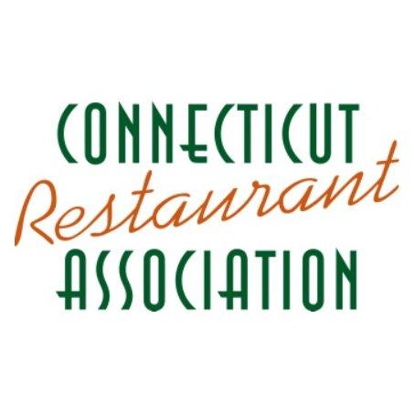 CRA News: Shining a Light on Connecticut Restaurants