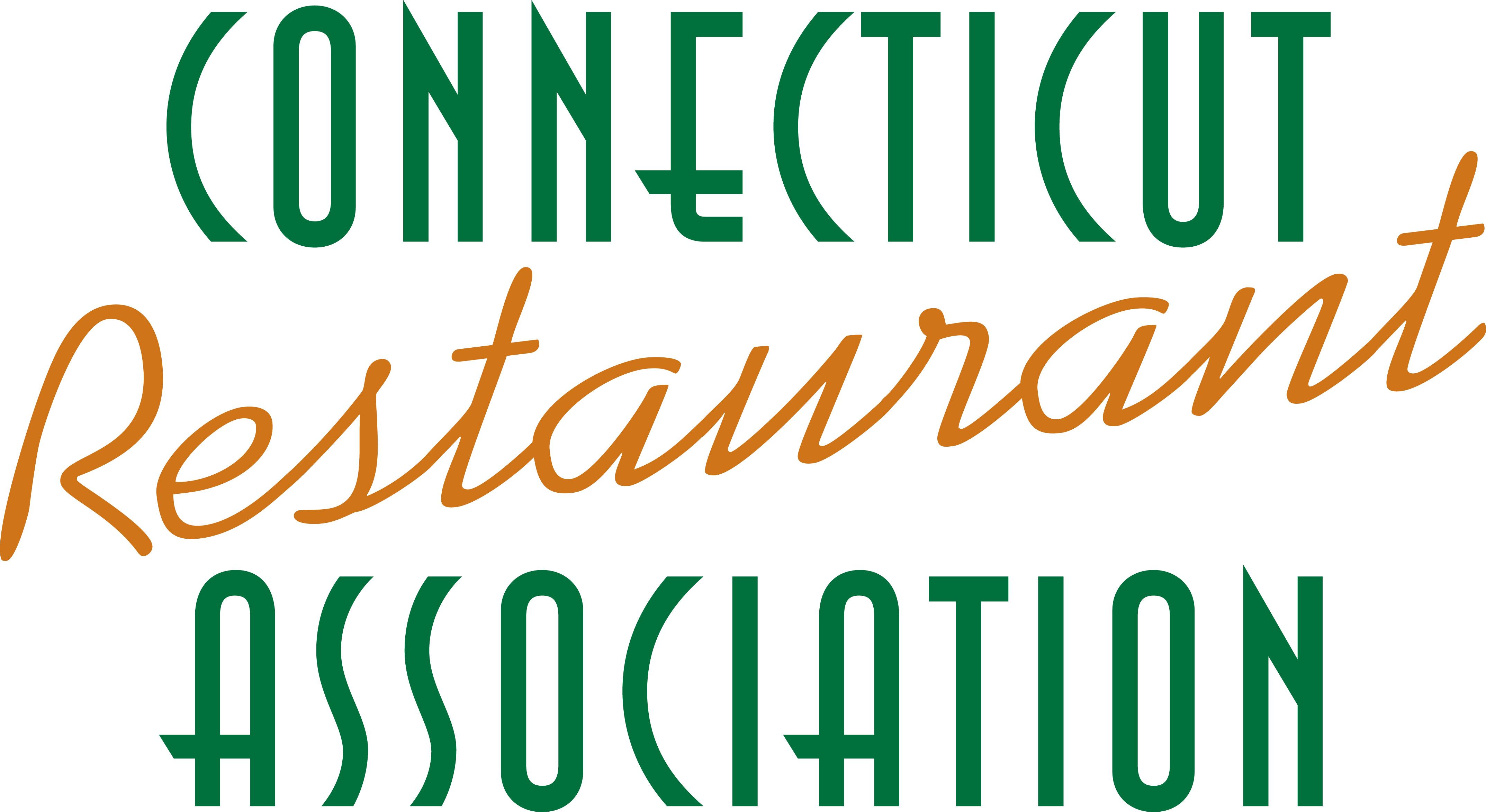 June 26, 2018: CPSA Annual Golf Classic