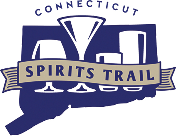 Spirits Entrepreneurs Join Forces to Create Opportunity