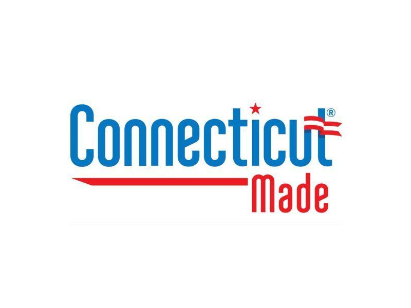 """""""Connecticut Made"""" Label Aims to Promote Local"""