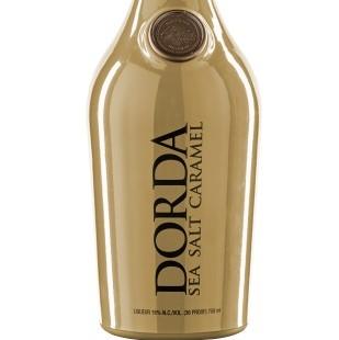 Chopin Vodka Expands Dorda Liqueur Line
