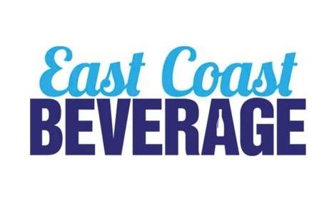 East Coast Beverage Portfolio Adds to Marketplace