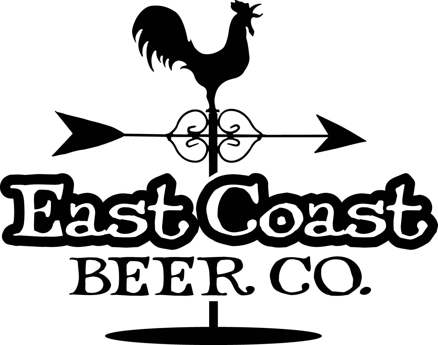 East Coast Beer Expands into Connecticut