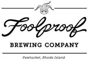 Foolproof Brewing Co.'s Augtoberfest 2018 @ Foolproof Brewing Company | Pawtucket | Rhode Island | United States