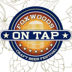 3rd Annual Foxwoods on Tap Craft Beer Festival @ Foxwoods Resort Casino | Ledyard | Connecticut | United States
