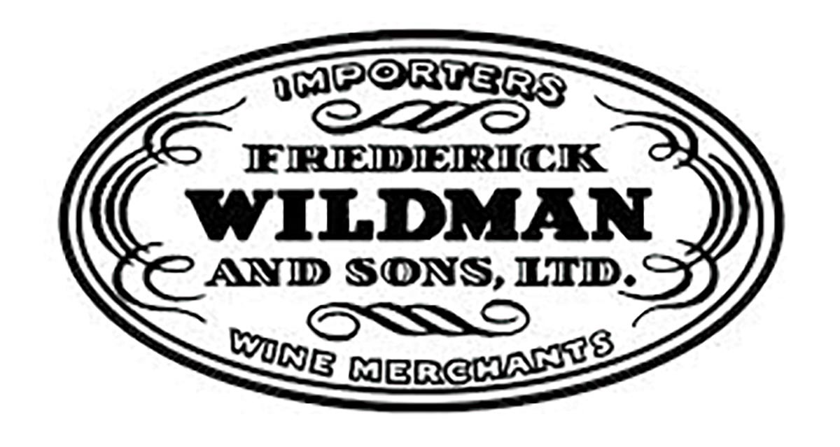 Frederick Wildman & Sons Names Three to New Roles