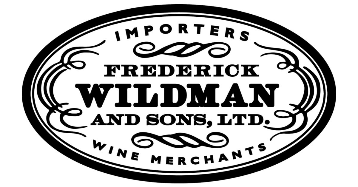 Cantine Riunite Appoints Frederick Wildman and Sons as U.S. Importer