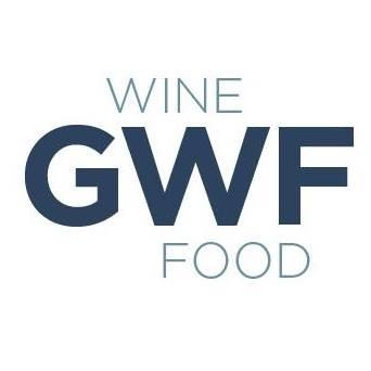 September 20-21, 2019: Greenwich Wine + Food Festival