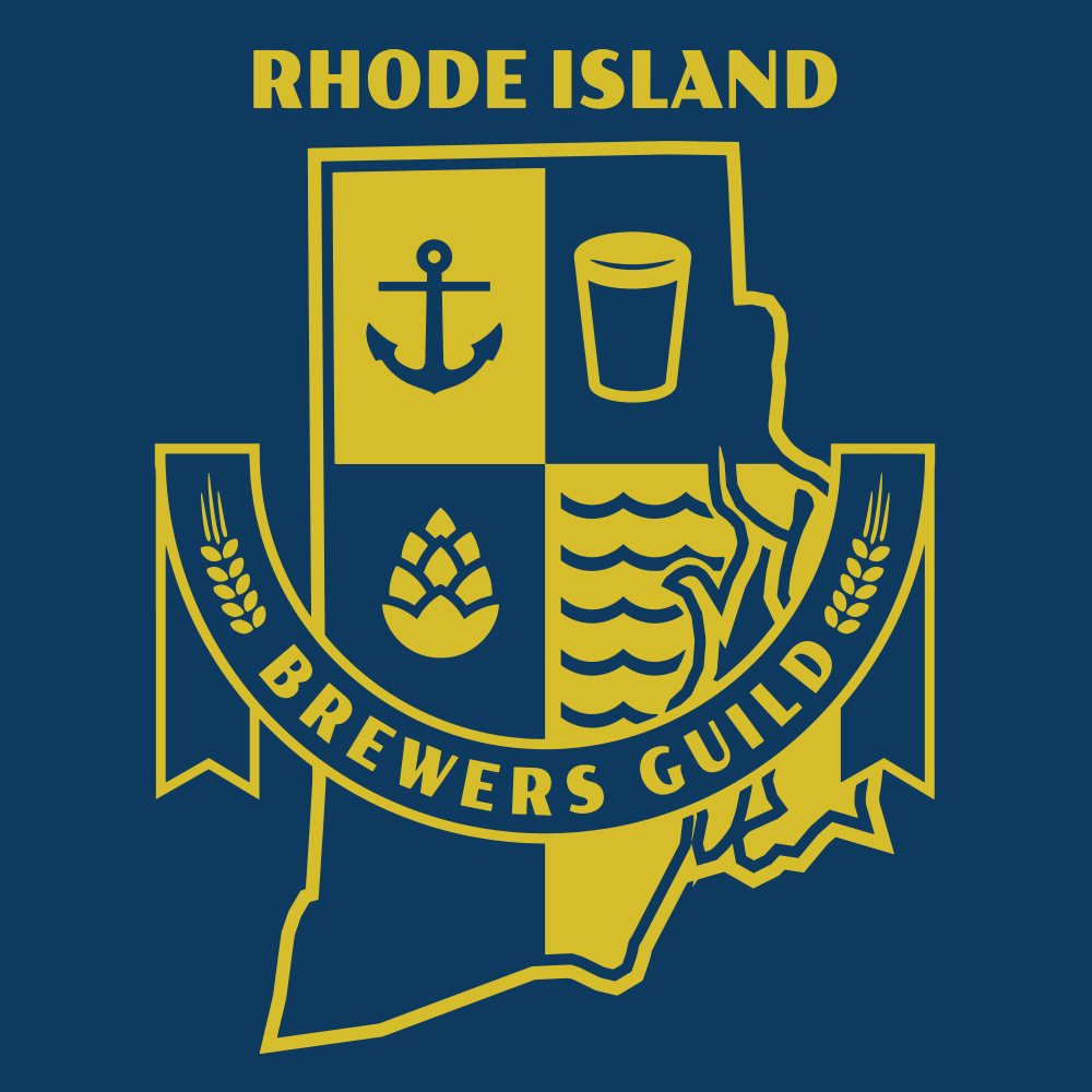 On premise advice rhode island is a brewer 39 s paradise for Rhode island craft beer