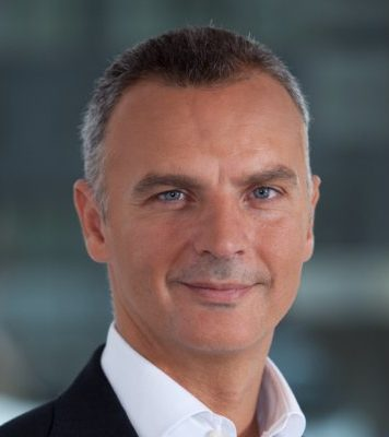 Stoli Group Appoints Pietrini As New Chief Executive Officer