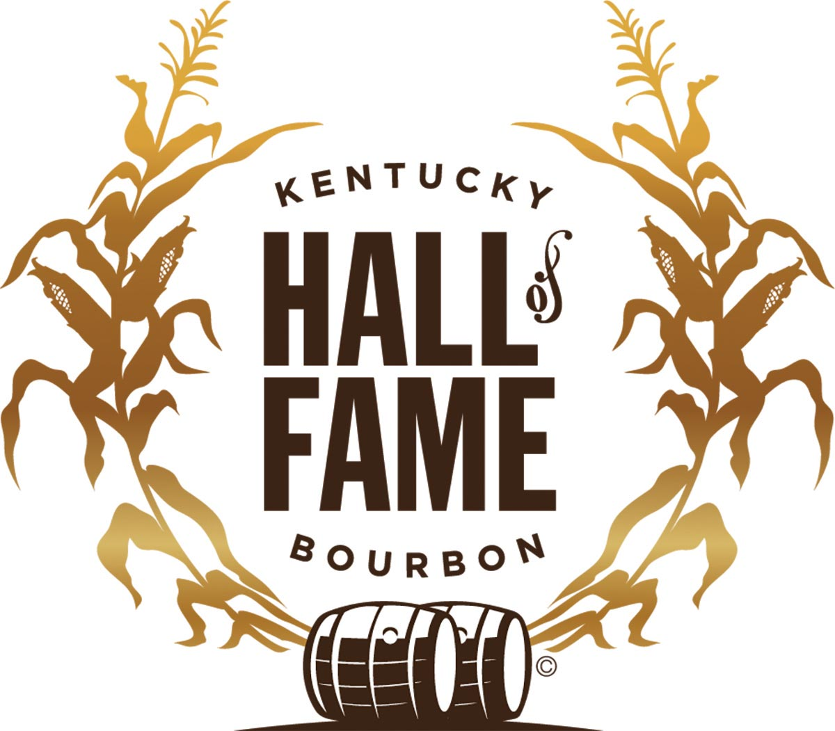 Kentucky Bourbon Hall of Fame Inducts Four New Members