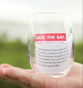 Taste of the Bay 2019 @ The Bay Center | Providence | Rhode Island | United States