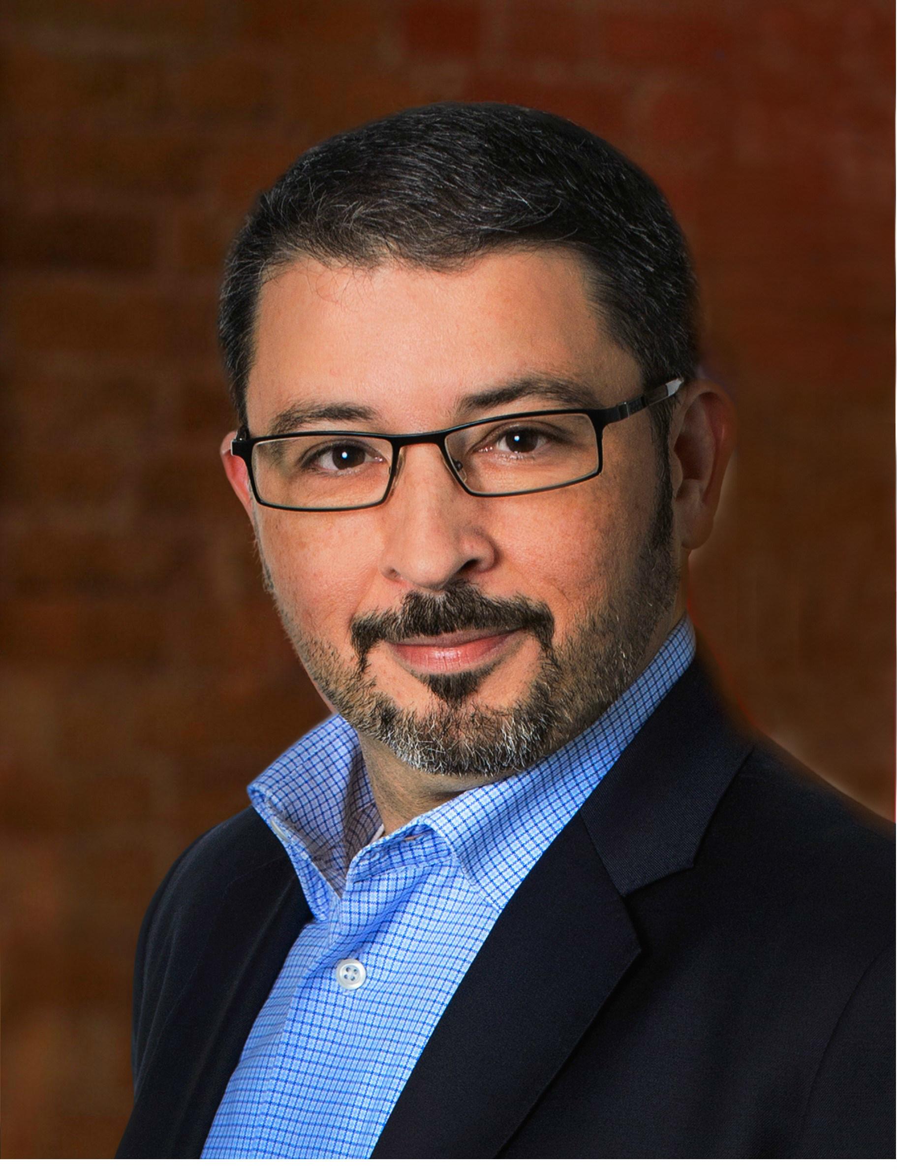 TD Artisan Spirits Appoints Iglesias To Executive Role