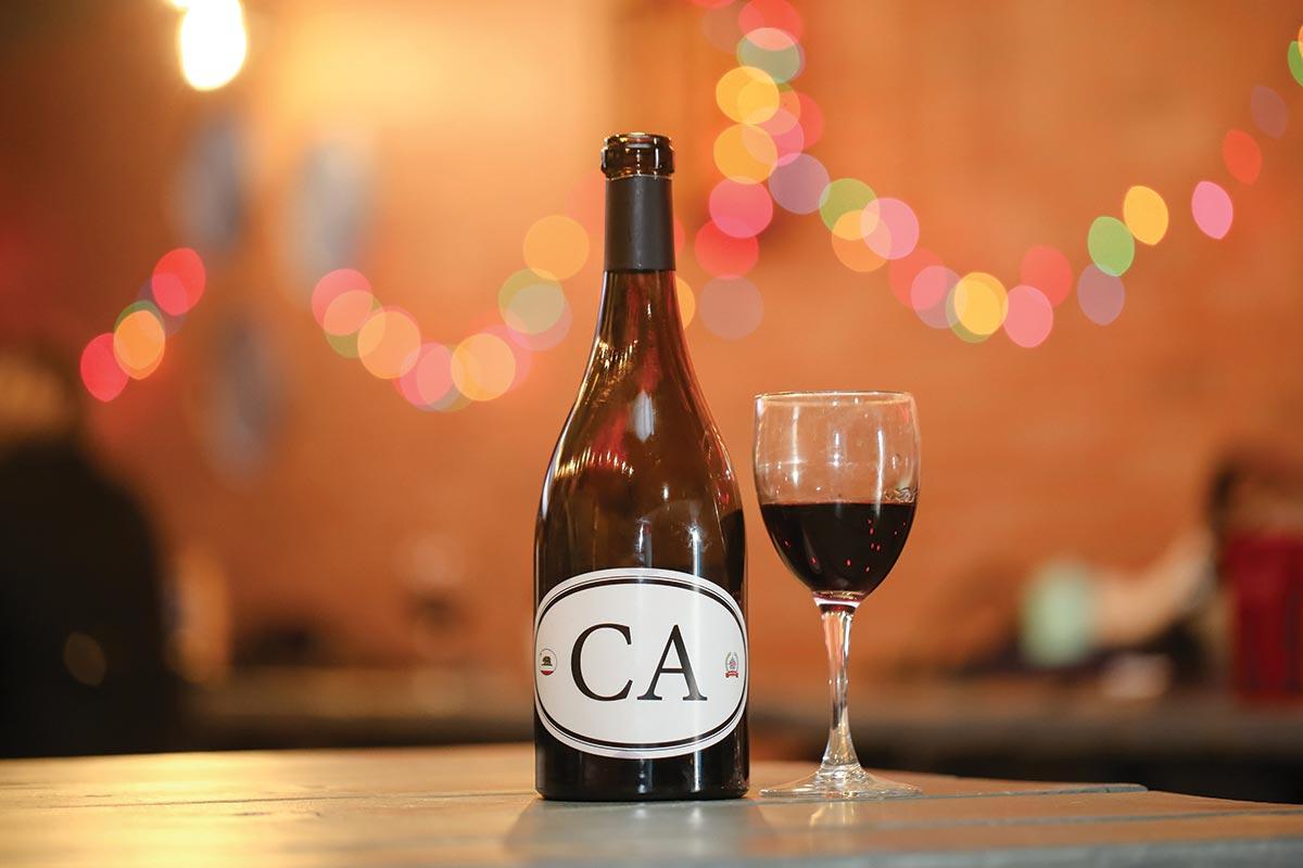 Johnson Brothers Introduces New Wines to Portfolio