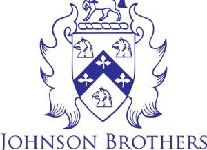 (Trade Only) Johnson Bros. of Rhode Island Fall Buyer's Show @ Twin River Casino | Lincoln | Rhode Island | United States