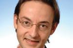 Julien Hémard