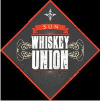 April 6, 2018: Sun Whiskey Union