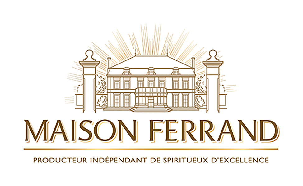 Maison Ferrand Purchases Rum Distillery in Barbados
