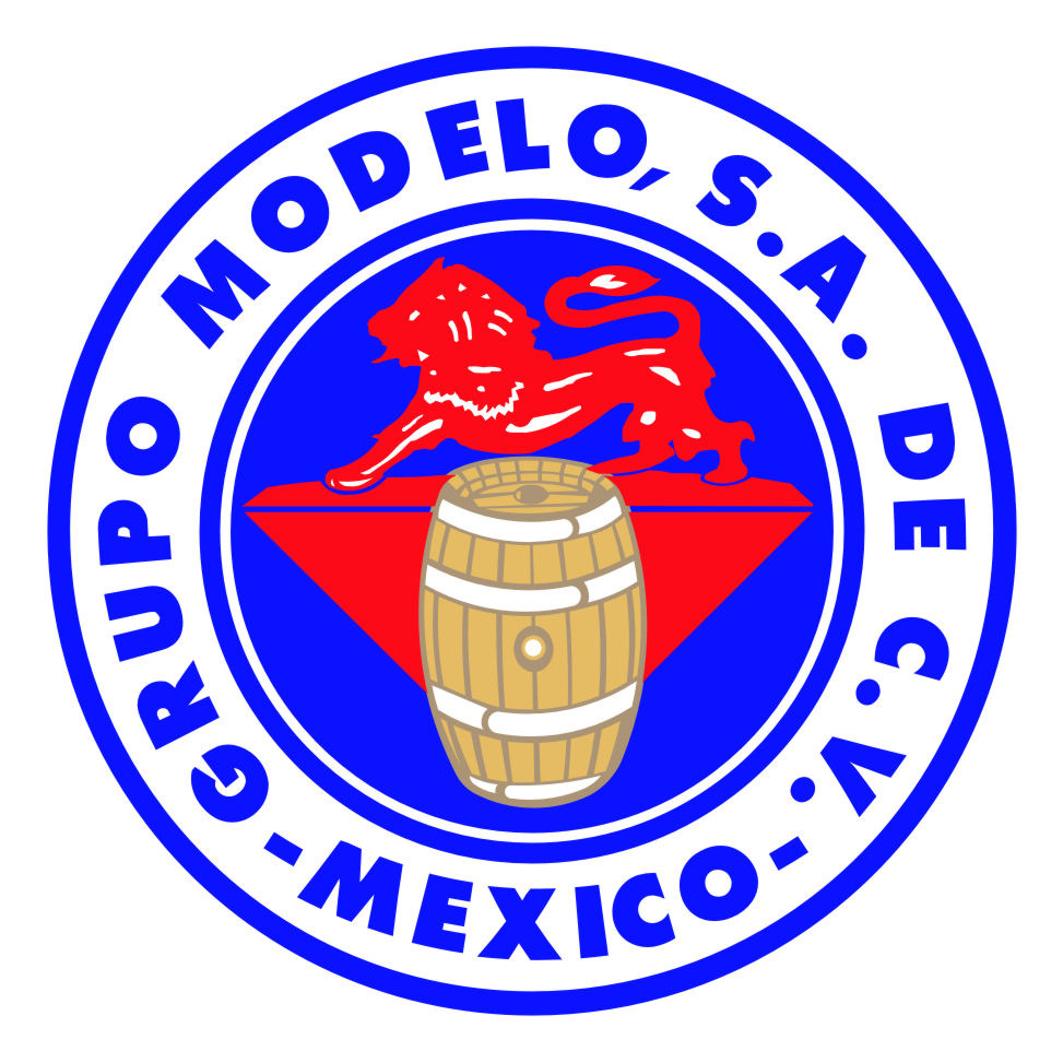 ABI to Acquire Grupo Modelo SAB | The Beverage Journal
