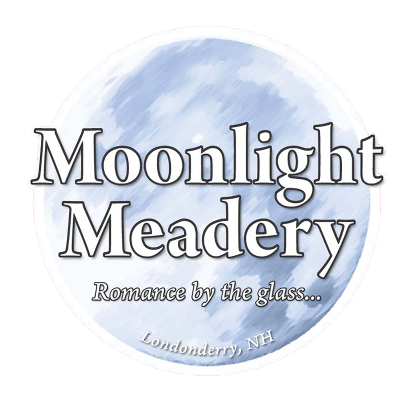 Moonlight Meadery Expands into Connecticut