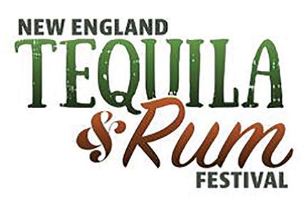 May 4, 2019: New England Tequila & Rum Festival