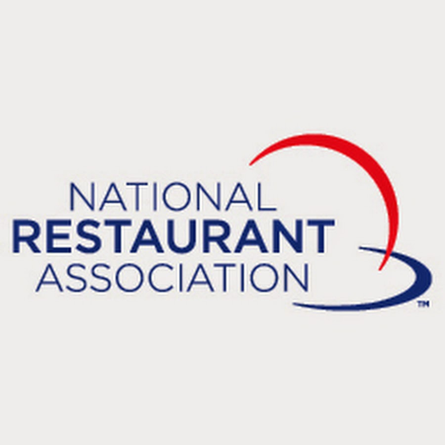 Restaurant Industry Leaders Visit Capitol Hill for Annual Conference