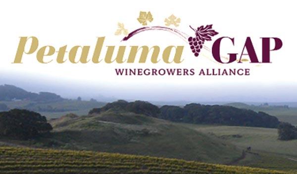 The Petaluma Gap Named Newest American Viticultural Area (AVA)