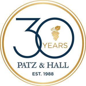 California S Patz Amp Hall Celebrates 30 Years The