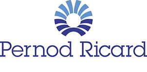 Pernod Ricard USA Takes Import Accolades