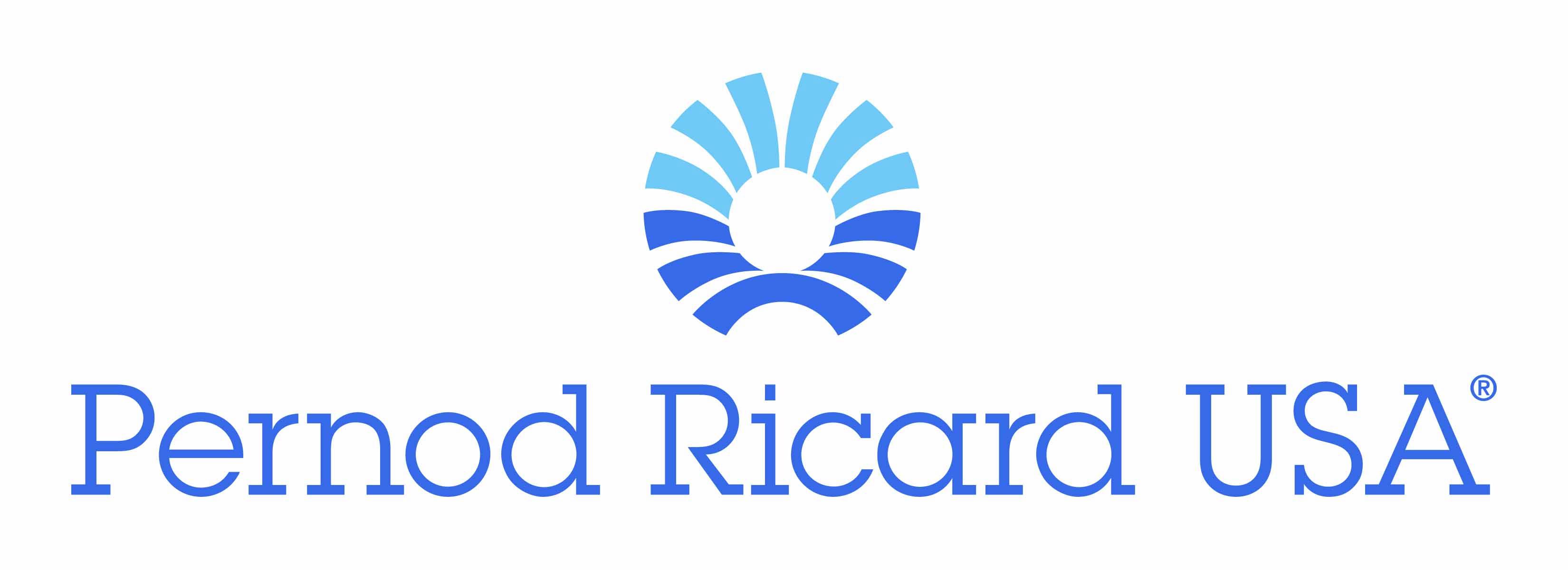 Pernod Ricard Establishes U S Headquarters In Manhattan