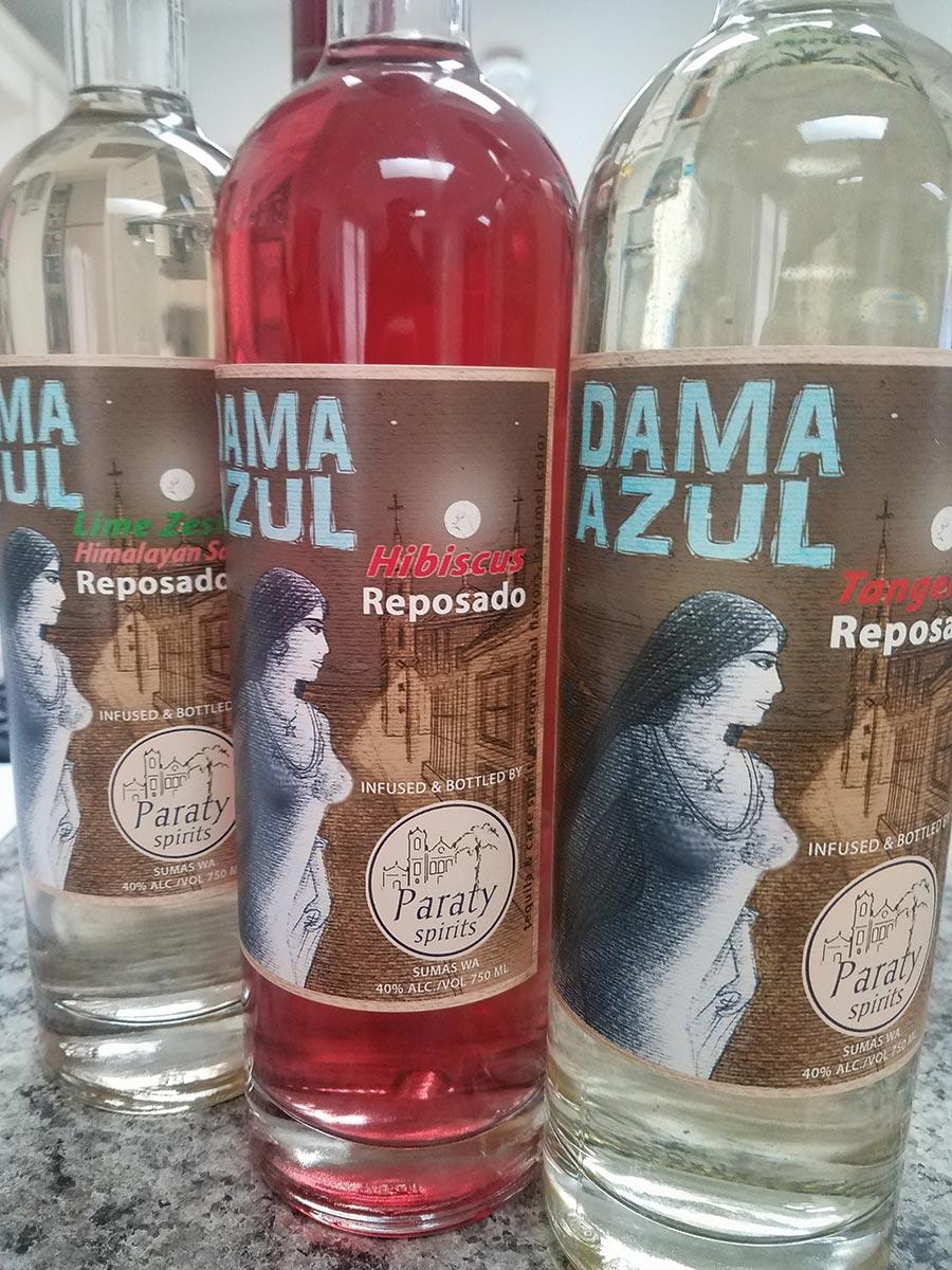 Several New Spirits Added to Piu Facile Portfolio