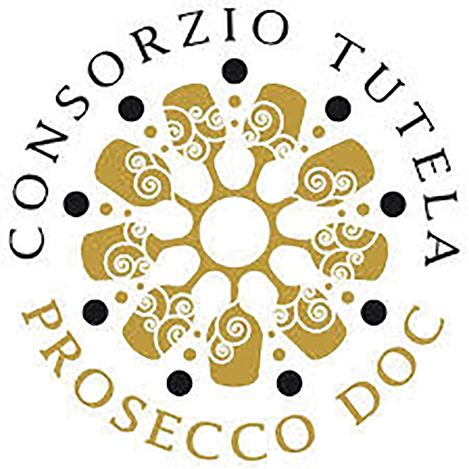 PROSECCO DOC SHOWS CONTINUED SALES GROWTH