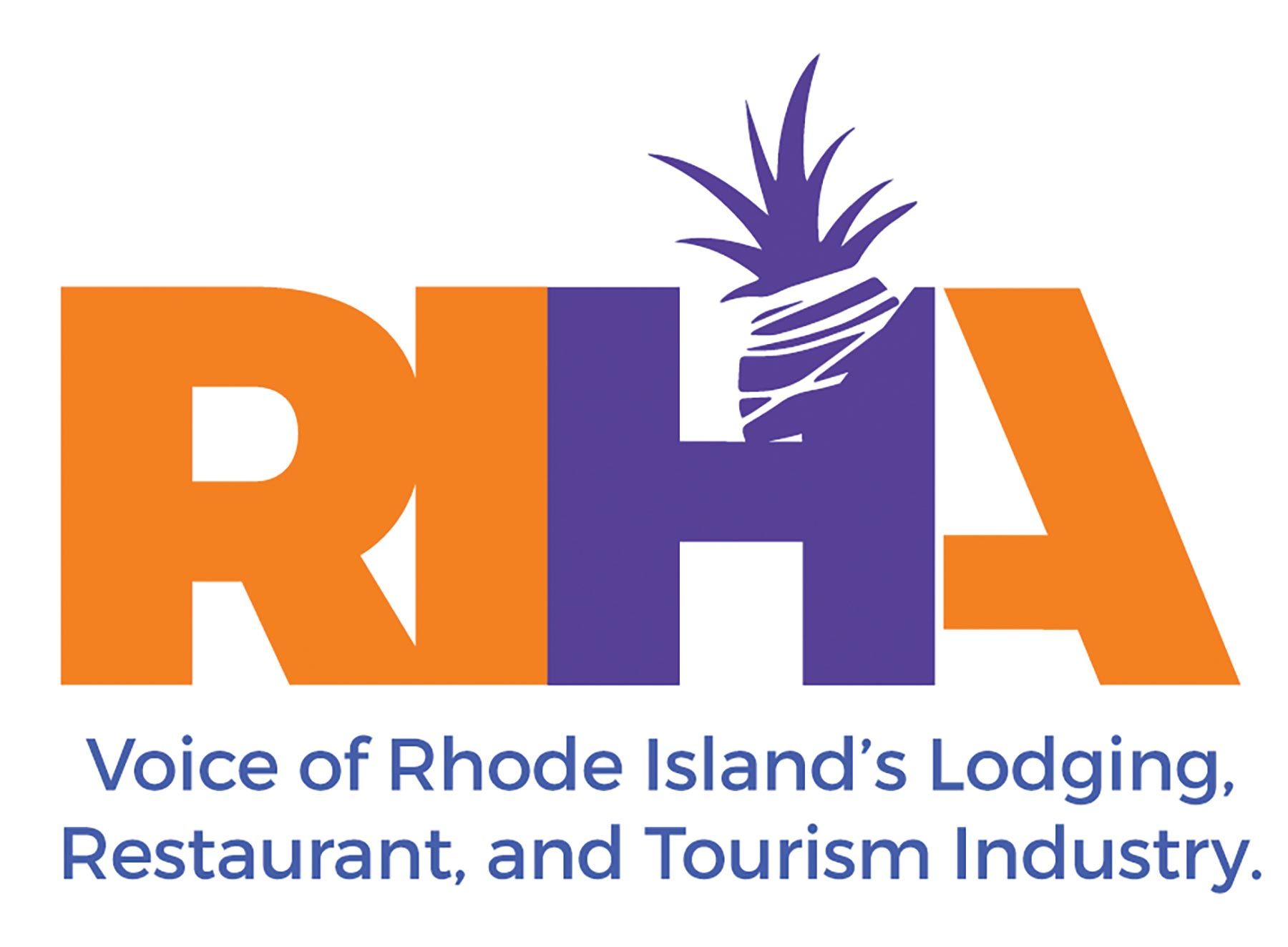 RIHA Column: I Know I'm Not a Member, But…