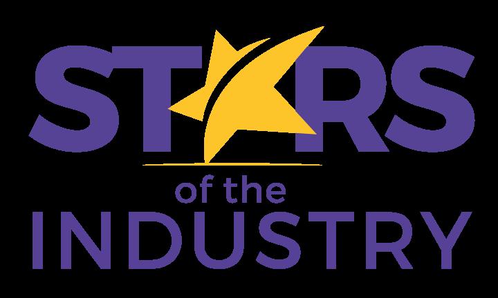 """November 28, 2018: RIHA """"Stars of the Industry"""" Awards"""
