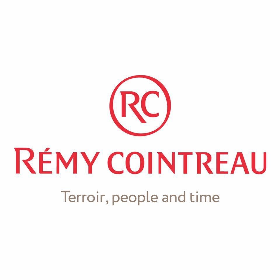Rémy Cointreau Group Makes Changes Within Executive Group