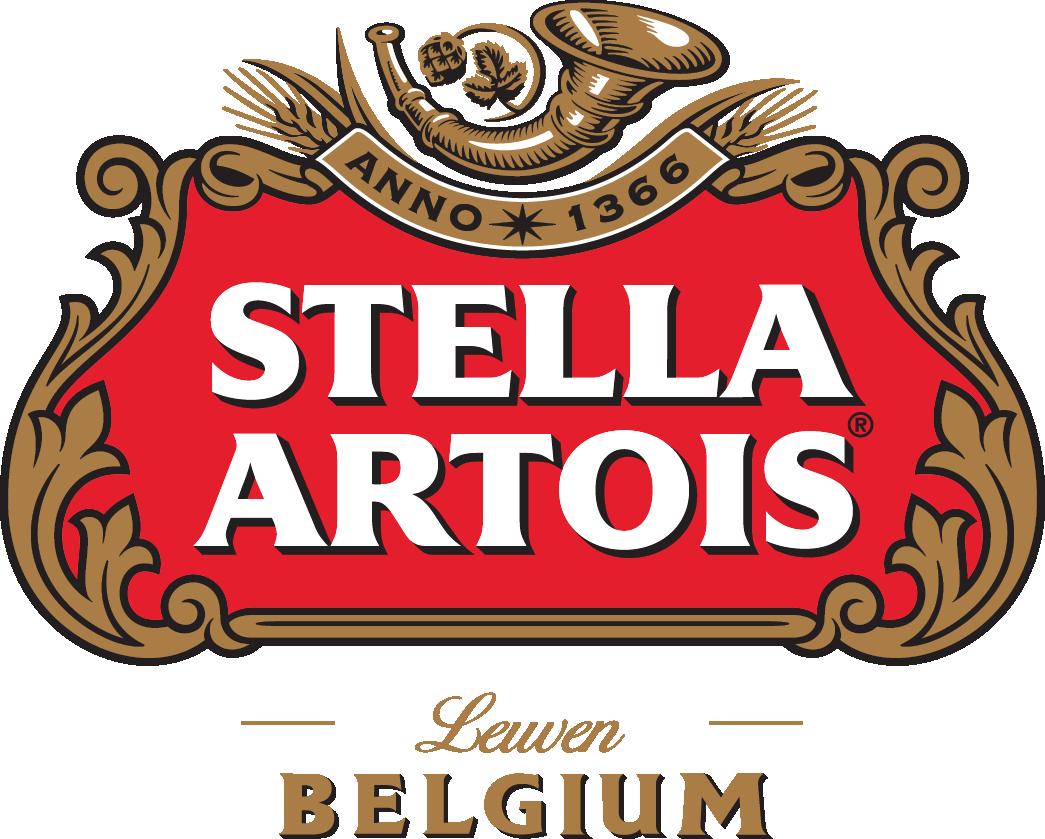 Stella Artois Voluntarily Recalls Select Glass Bottle Packages