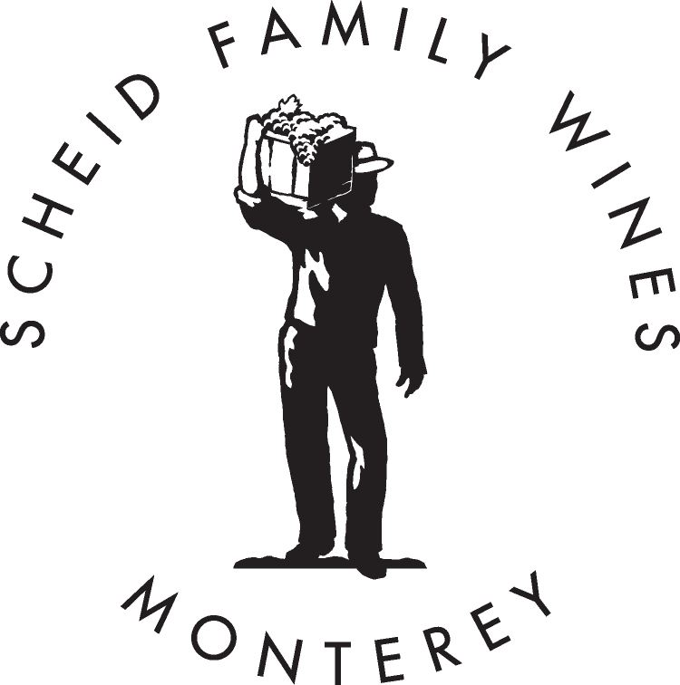 Scheid Family Wines Announces New Multi-State Manager