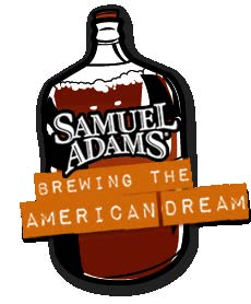 Brewing the American Dream® Expands