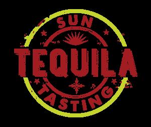 Sun Tequila Tasting @ Mohegan Sun, Uncas Ballroom
