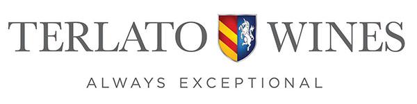 TERLATO WINES TO IMPORT THE WINES OF DOMAINE RAMONET