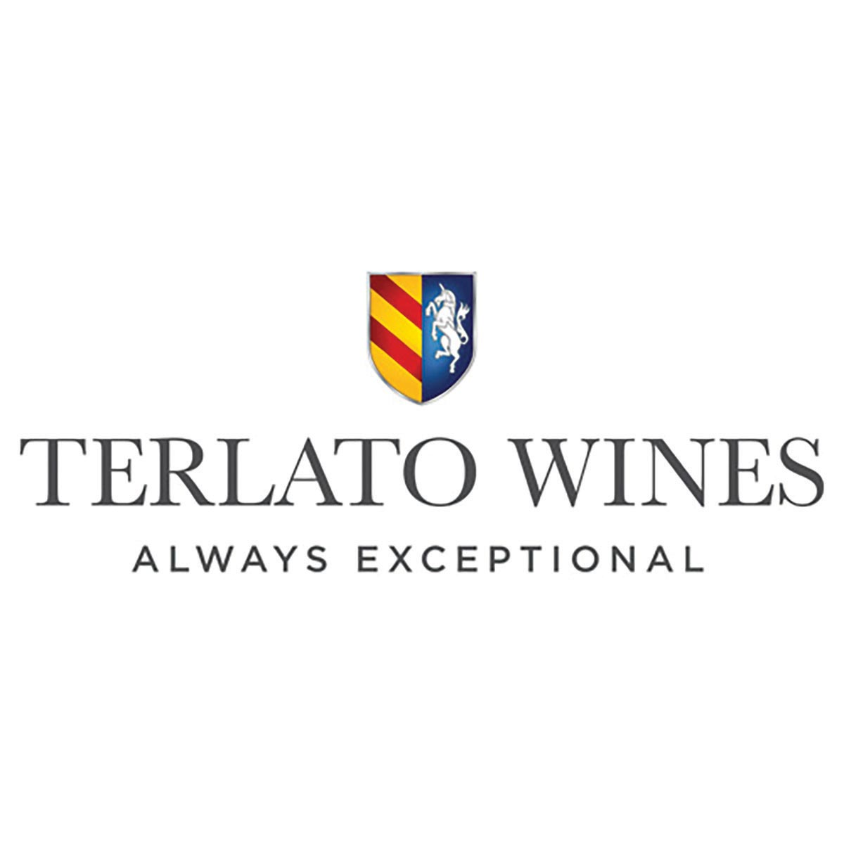 Terlato Wines Hires Cerio for Operations