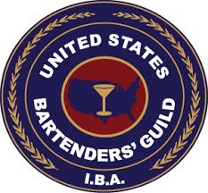 February 26, 2018: USBG Hartford Chapter Membership Event